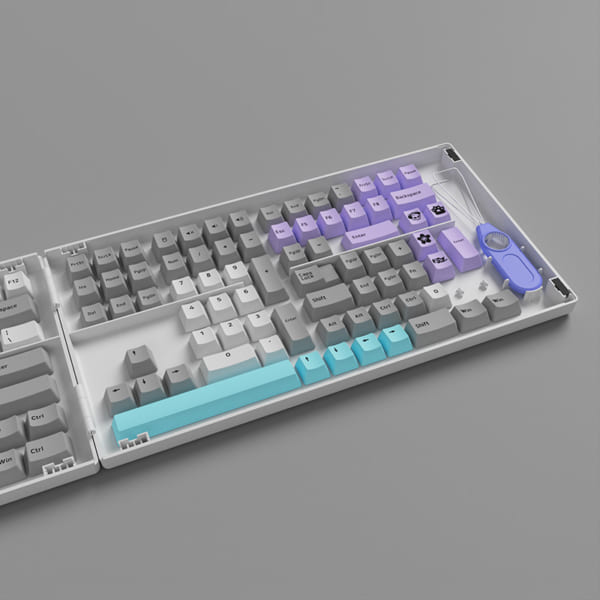 keycap-akko-Cherry_silent_800-1
