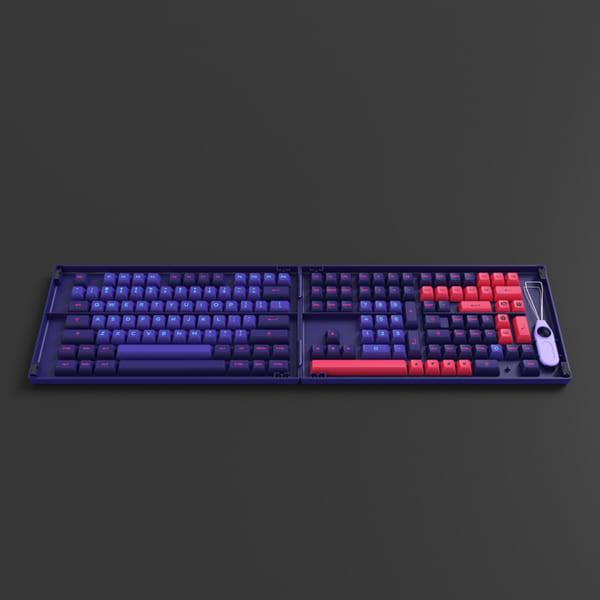 keycap-akko-asa_neon_800-1