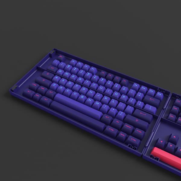 keycap-akko-asa_neon_800-3