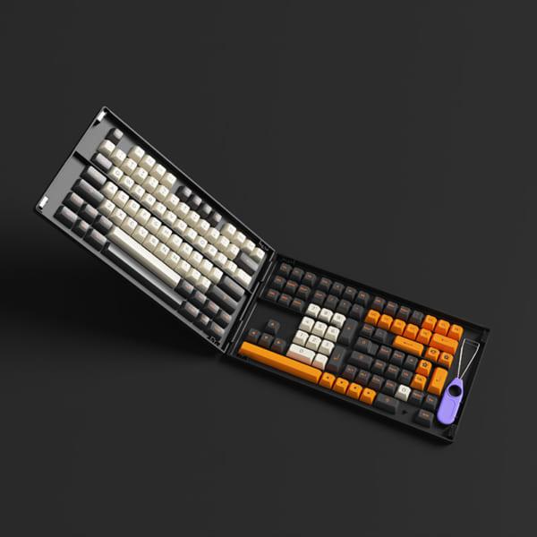 keycap-akko-carbon_800-1