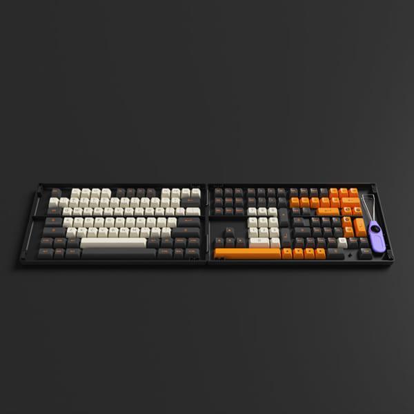 keycap-akko-carbon_800-2