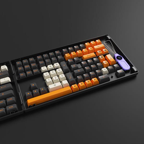 keycap-akko-carbon_800-3
