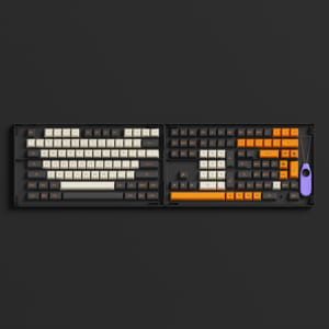 keycap-akko-carbon_800