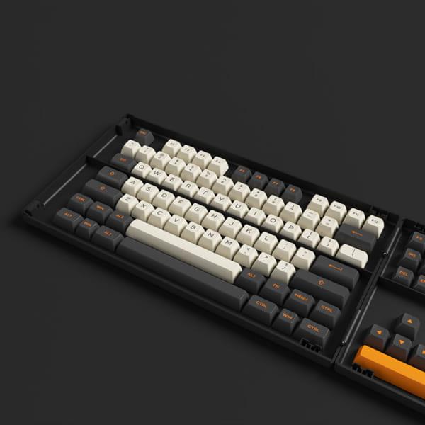 keycap-akko-carbon_800-4