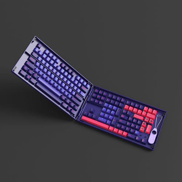 keycap-akko-cherry-neon_800-1