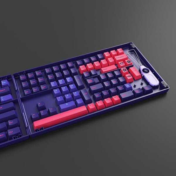 keycap-akko-cherry-neon_800-2