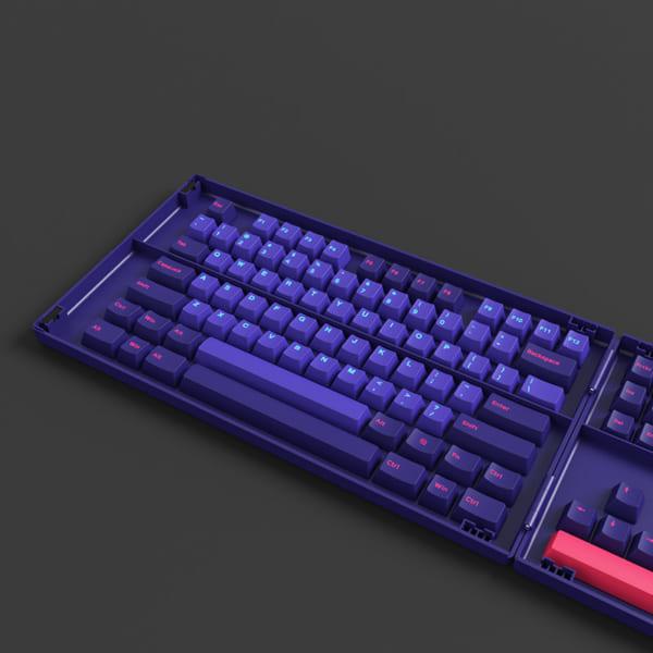 keycap-akko-cherry-neon_800-3