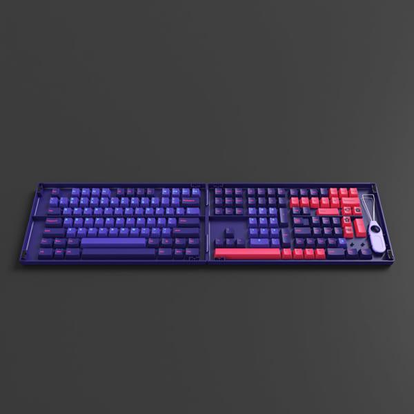 keycap-akko-cherry-neon_800-4