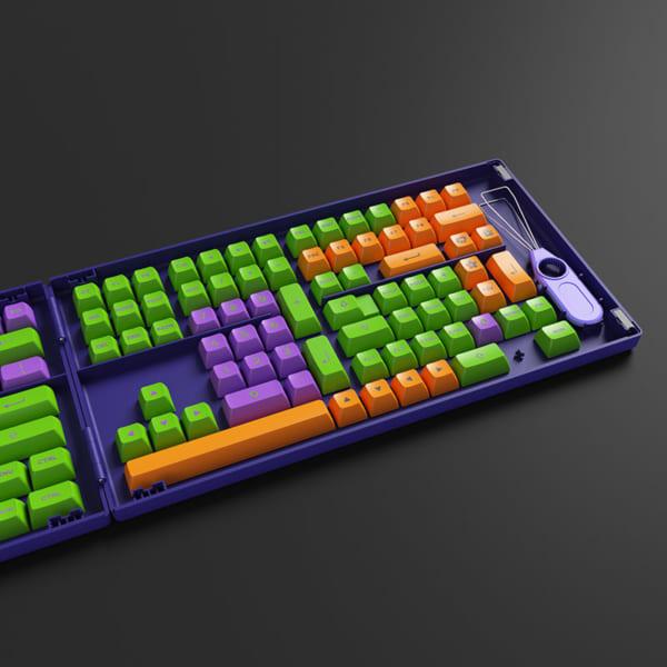 keycap-akko-eva_800-1