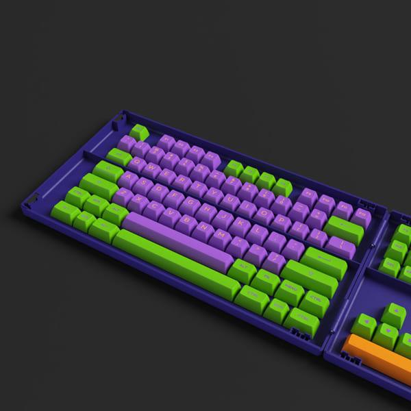 keycap-akko-eva_800-2