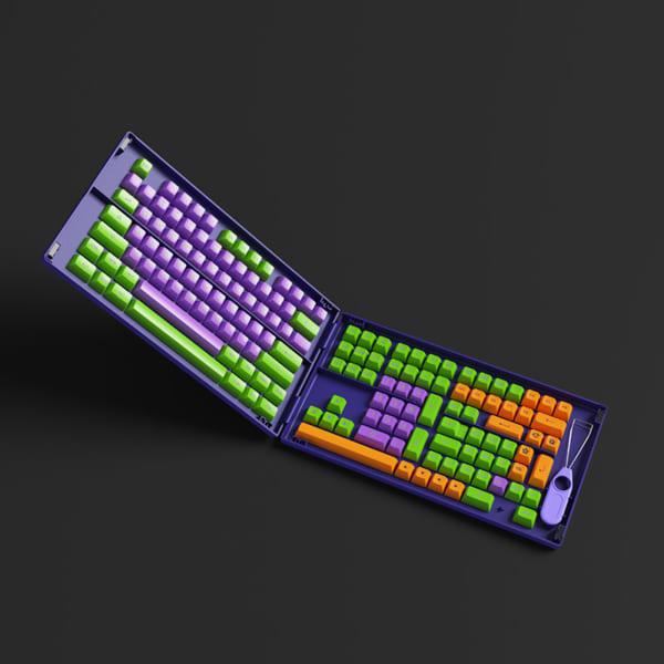 keycap-akko-eva_800-3