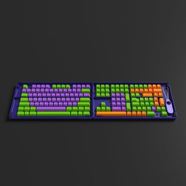 keycap-akko-eva_800-4