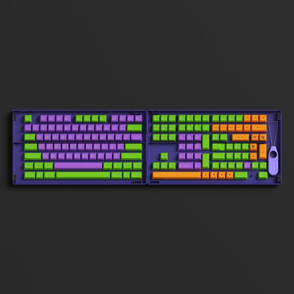 keycap-akko-eva_800