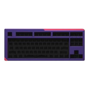 kit-ban-phim-co-akko-designer-studio-mod001-neon