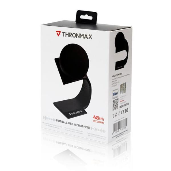 microphone-thronmax-fireball-48khz-16bit-4
