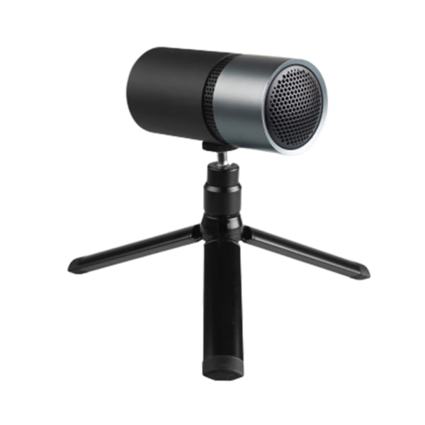 microphone-thronmax-mdrill-pulse-noise-cancellation-1
