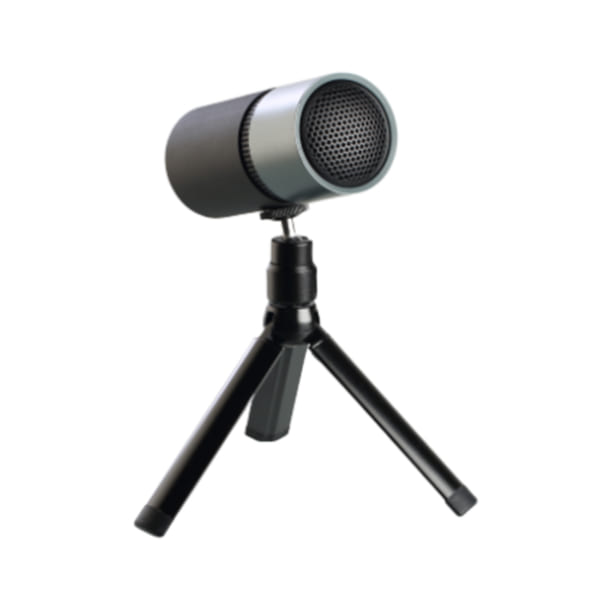 microphone-thronmax-mdrill-pulse-noise-cancellation-2