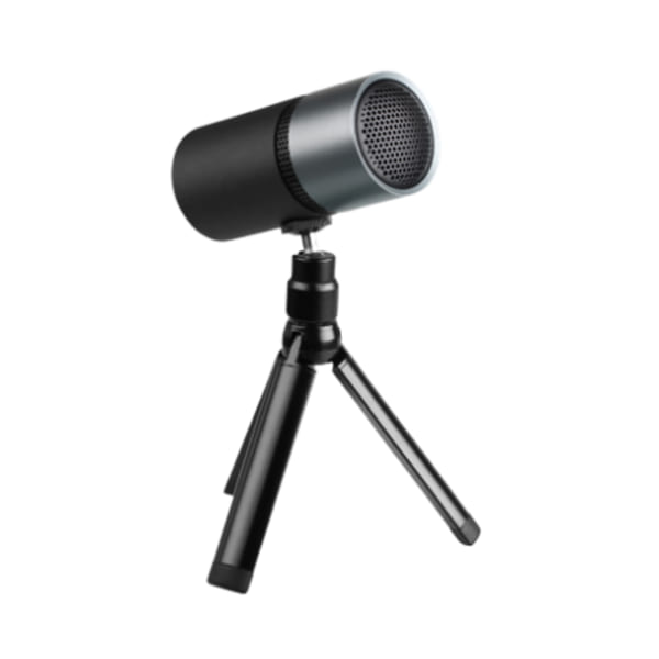 microphone-thronmax-mdrill-pulse-noise-cancellation