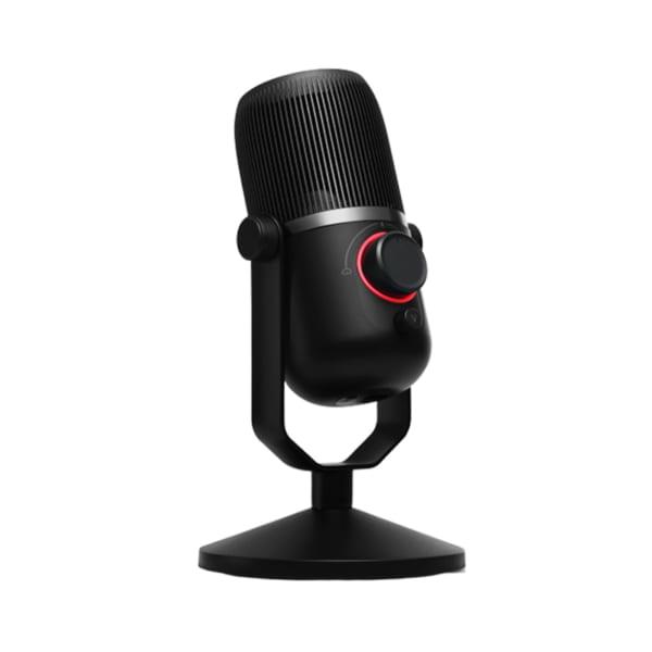 microphone-thronmax-mdrill-zero-plus-jet-black-96khz-1