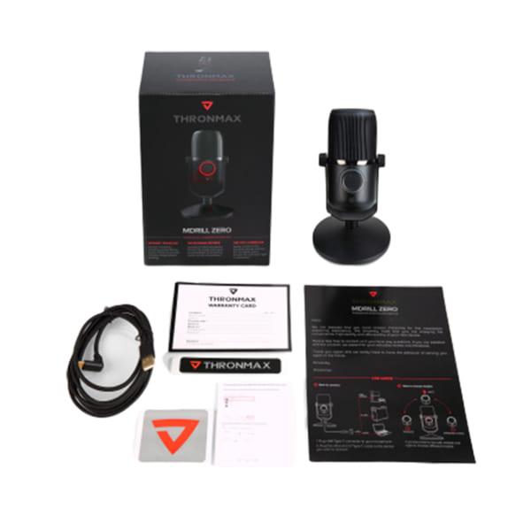 microphone-thronmax-mdrill-zero-plus-jet-black-96khz-3