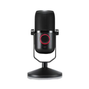 microphone-thronmax-mdrill-zero-plus-jet-black-96khz