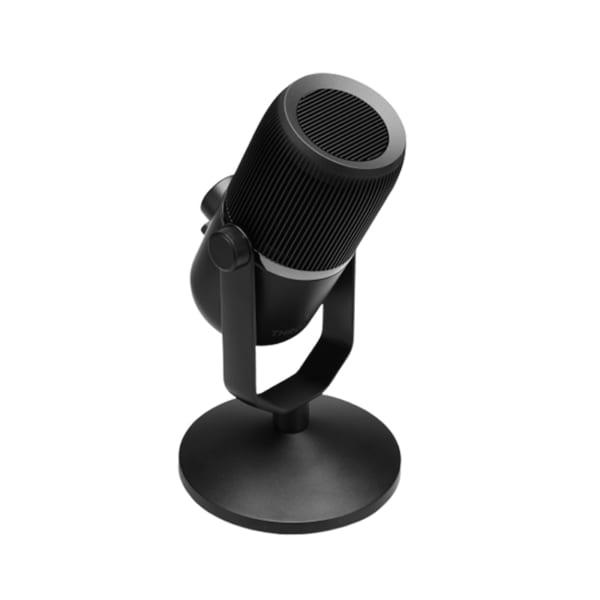 microphone-thronmax-mdrill-zero-plus-jet-black-96khz-4