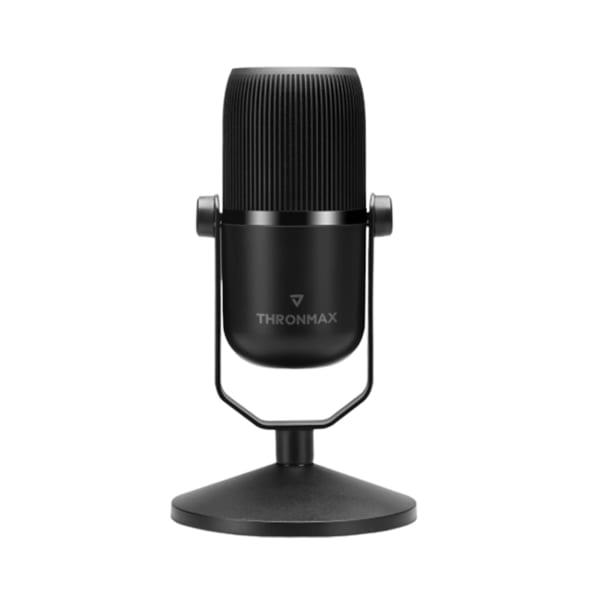 microphone-thronmax-mdrill-zero-plus-jet-black-96khz-5