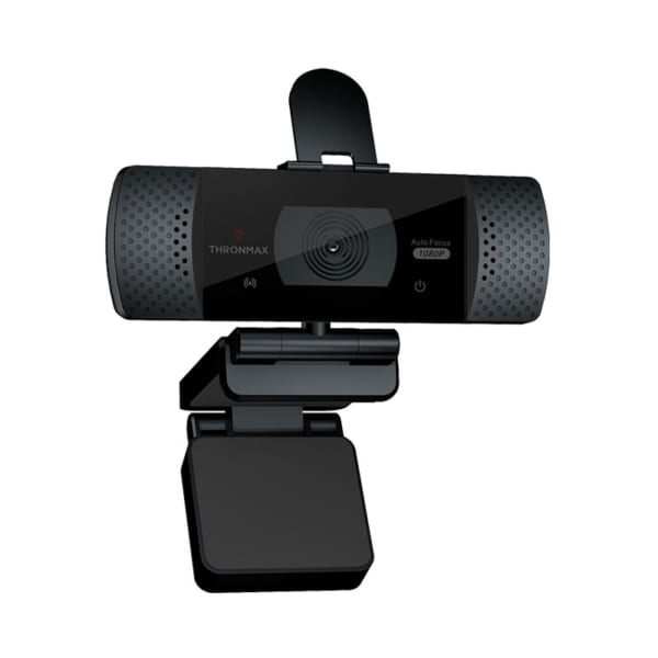 webcam-thronmax-stream-go-x1-1080p-1