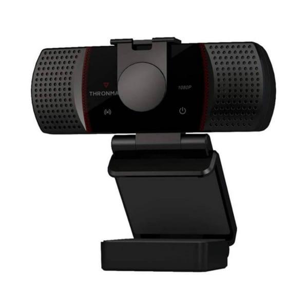 webcam-thronmax-stream-go-x1-1080p-2