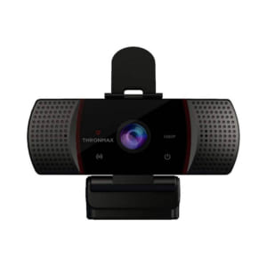 webcam-thronmax-stream-go-x1-1080p