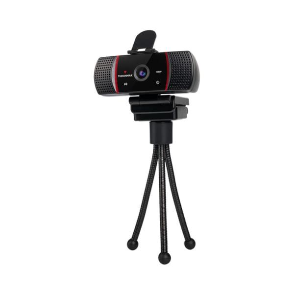 webcam-thronmax-stream-go-x1-1080p-fix-1