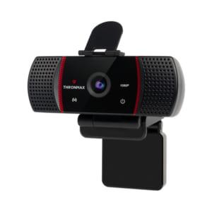 webcam-thronmax-stream-go-x1-1080p-fix