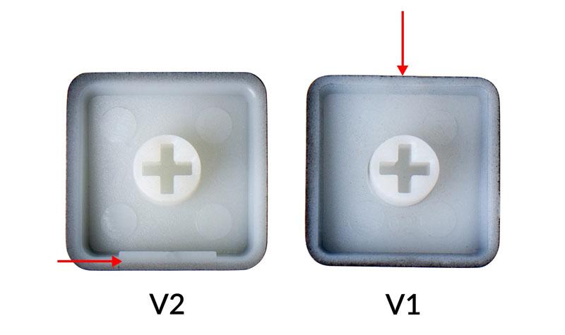 Keychron-K3-version-2-nang-cap-keycap