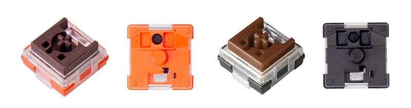 Keychron-K3-version-2-nang-cap-switch