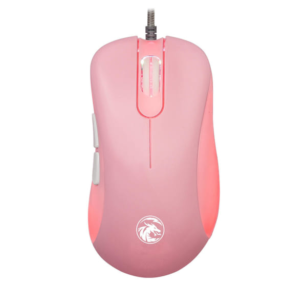 chuot-gaming-e-dra-em660-lite-pink