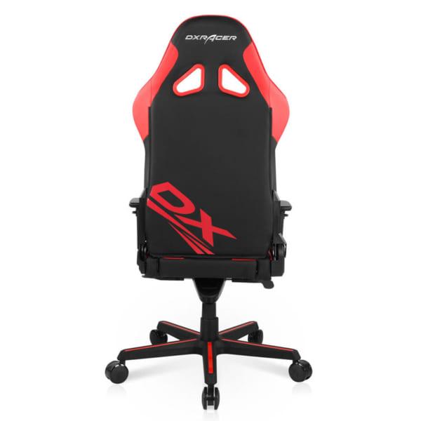 ghe-gaming-dxracer-g-series-black-red-3