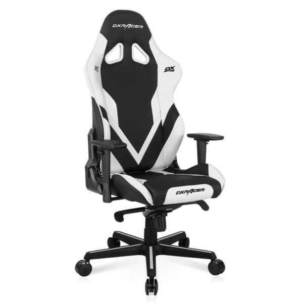 ghe-gaming-dxracer-g-series-black-white-1