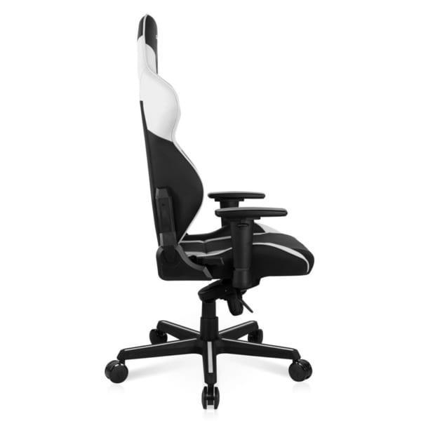 ghe-gaming-dxracer-g-series-black-white-2