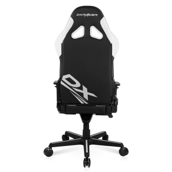 ghe-gaming-dxracer-g-series-black-white-3