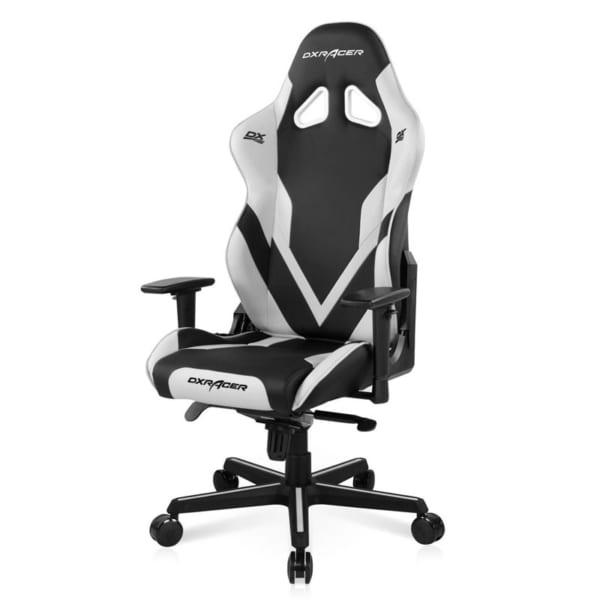 ghe-gaming-dxracer-g-series-black-white-5
