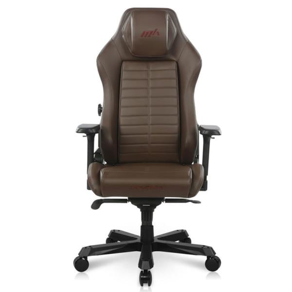 ghe-gaming-dxracer-master-series-brown