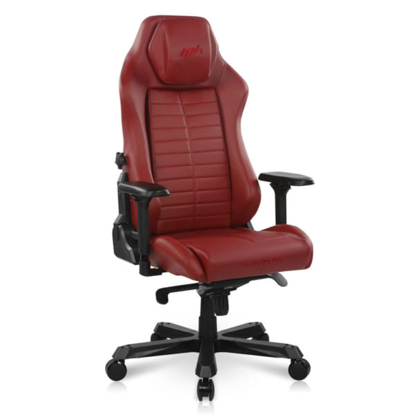 ghe-gaming-dxracer-master-series-red-1