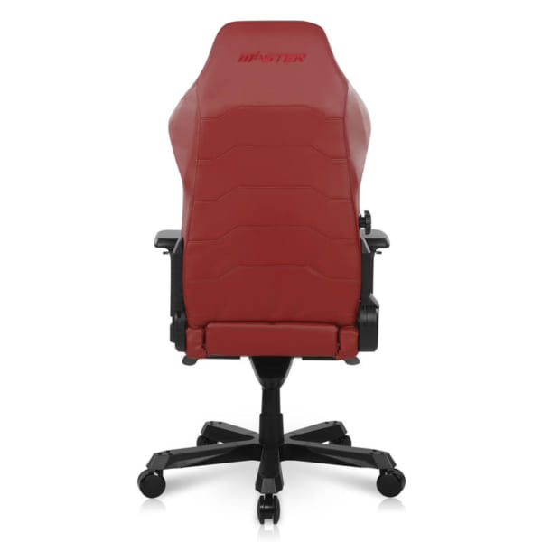 ghe-gaming-dxracer-master-series-red-3