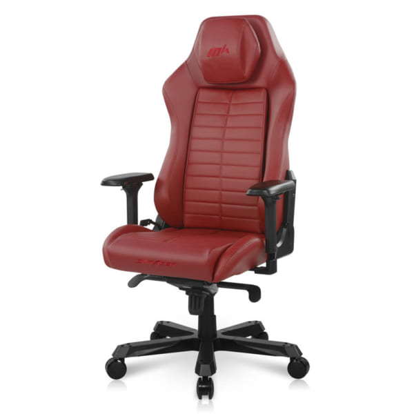 ghe-gaming-dxracer-master-series-red-5