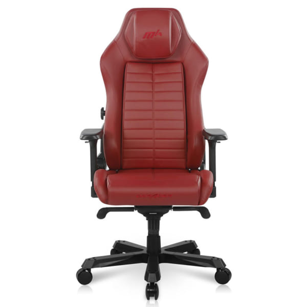 ghe-gaming-dxracer-master-series-red