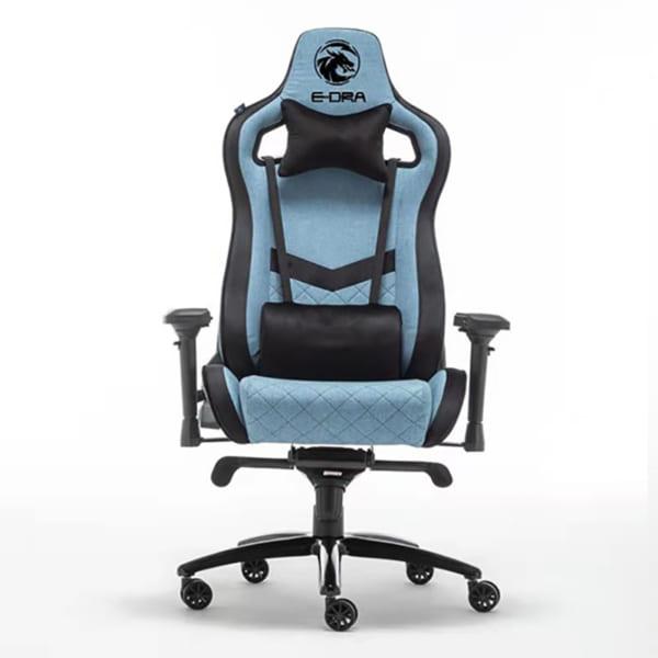 ghe-gaming-e-dra-iris-egc228-blue