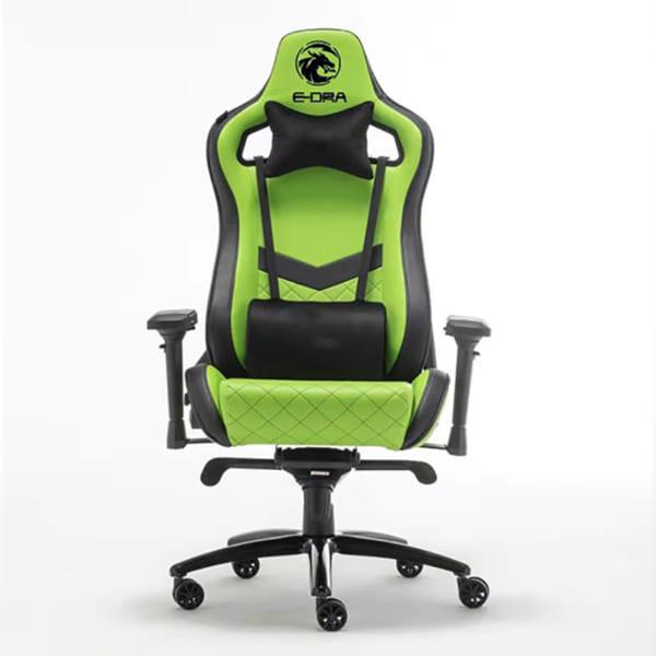 ghe-gaming-e-dra-iris-egc228-green