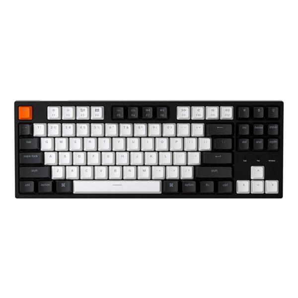 keyboard-keychron-c1-0