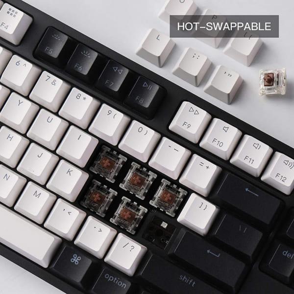 keyboard-keychron-c1-1