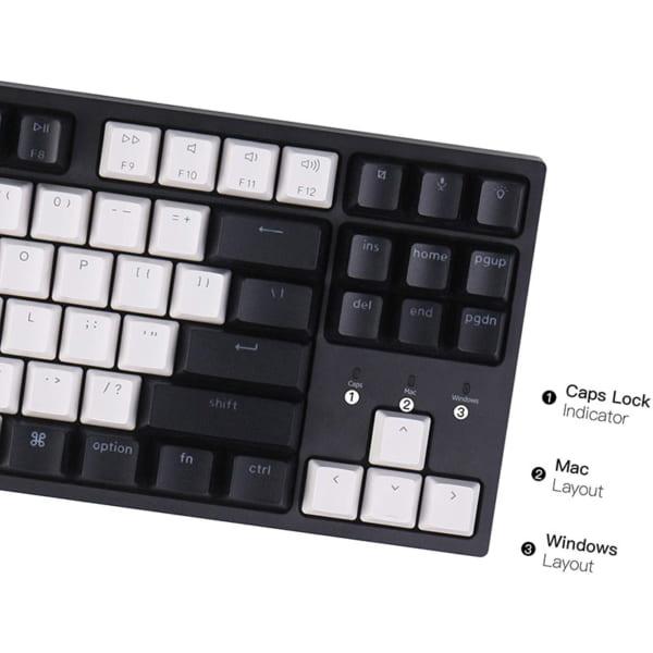 keyboard-keychron-c1-2
